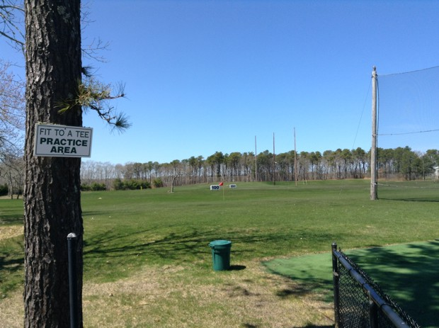 cape-cod-driving-range