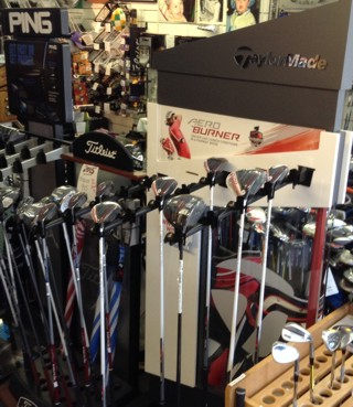 titleist-ping-golf-clubs